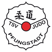 TSV Pfungstadt Judo